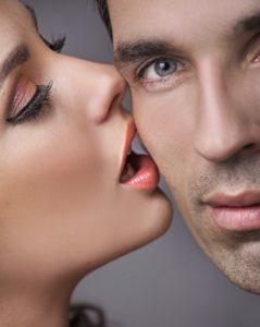 эротический массаж ставрополь